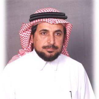 د. عبد العزيز حميد